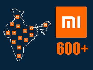 Store Of AlignBooks In North India