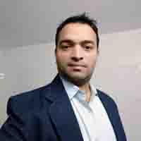 Praveen Kumar recommends Billing software alignbooks