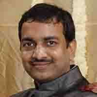Ravi Agarwal recommends invoicing process eWay bill Alignbooks