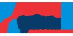 Alignbooks Logo